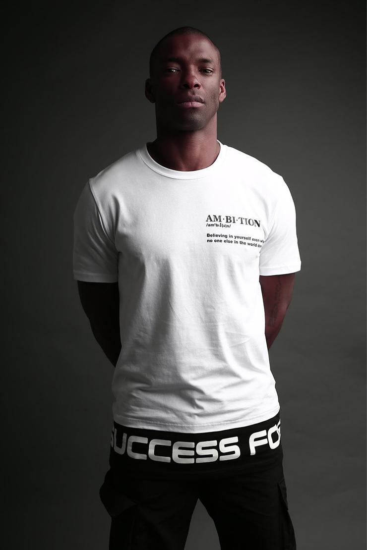 Success-white1