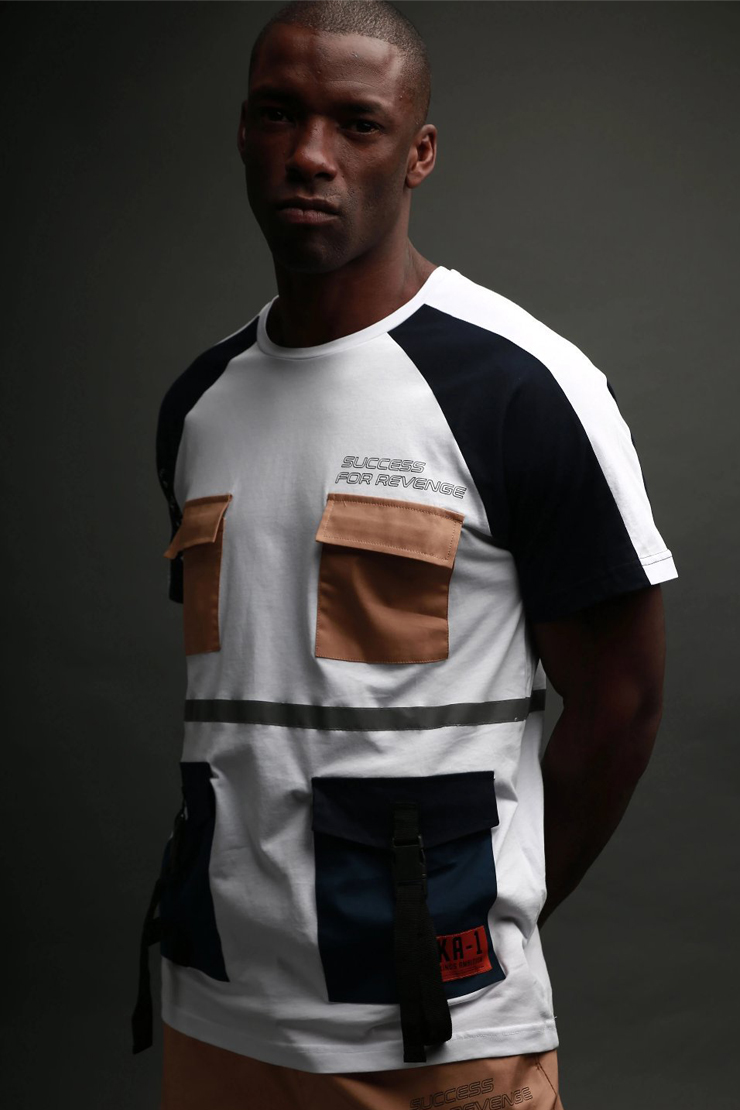 Urban-Pockets-Tee