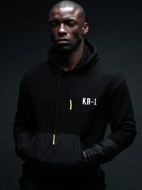 blackbasic-hoodie1