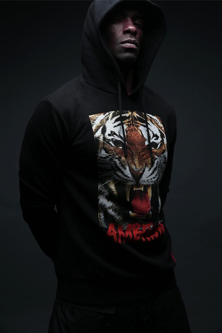 tighersweater-1
