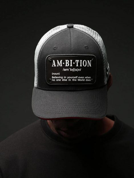 AMBITION DICTIONARY1